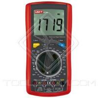 Buy cheap Digital Multimeter UNI-T UT70A from wholesalers