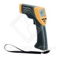 Buy cheap Infrared Thermometer Pro'sKit MT-4012 from wholesalers