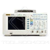 Buy cheap Digital Oscilloscope RIGOL DS1052E from wholesalers