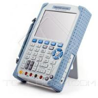 Buy cheap Handheld Digital Oscilloscope Hantek DSO1200 from wholesalers