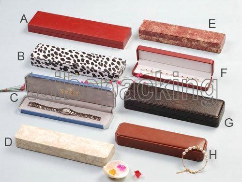 Buy Pen Box at wholesale prices
