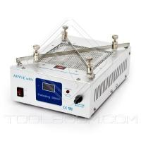 Buy Quartz Infrared Preheating Station AOYUE Int 853A (220 V) at wholesale prices