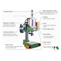Quality AIR PRESSURE PUNCH AB-040 for sale