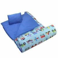 Quality Kids Sleeping Bags for sale