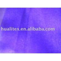 Quality Voile,Organza,Georgette fabrics for sale