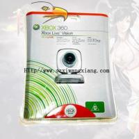 Quality XBOX 360 LIVE VISION for sale