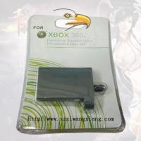 Quality Xbox 360 hard Drive Transfer for sale