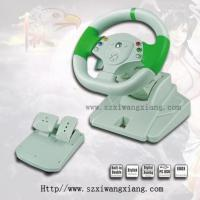 Quality Steering wheel for sale