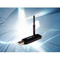 China USB TO BLUETOOTH DONGLE V2.0+EDR on sale