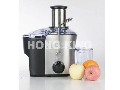 Buy Popcorn Maker at wholesale prices