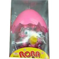 Quality Rora Chocolate for sale