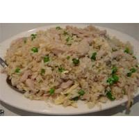 Quality (02) Chicken Fried Rice 1 Dish for sale