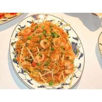 Quality (03) Prawn Fried Rice for sale