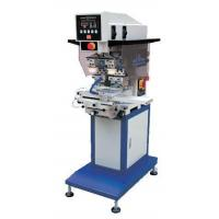 Quality SP-824SD 2 colors Pad printing machine for sale