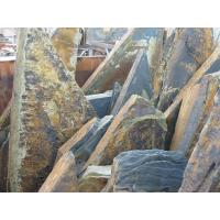 Quality Rock & Stone for sale