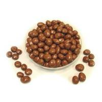 Quality Chocolate Covered Raisins for sale