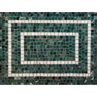 Stone Mosaics Table Top-07