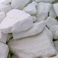 Quality Kaolin for sale