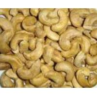 Quality Cashew is a bean shaped nut for sale