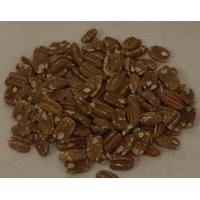Quality Pecans salted for sale