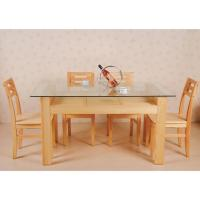 Buy cheap Dining Table\Dining Chair from wholesalers
