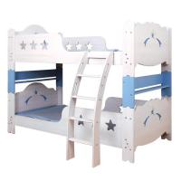 Buy cheap BunkBed from wholesalers