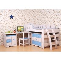 Buy cheap Cabinbed from wholesalers