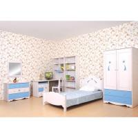 Buy cheap Children's room series from wholesalers