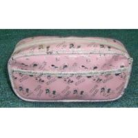Quality Puts on make-up bags for sale