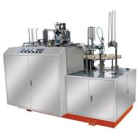 Quality LB-WTJ paper cup machine coat adhesion for sale