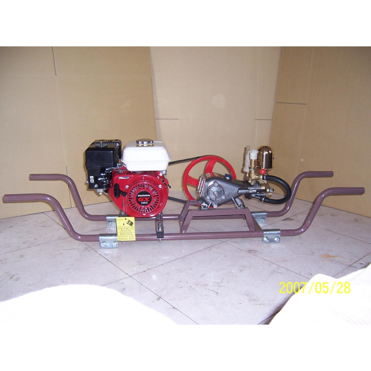Quality Fight pump (spray) planes for sale