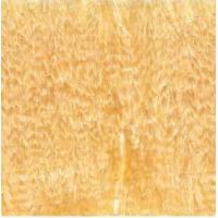 Quality Marble Series Pale Brown Jade-A for sale