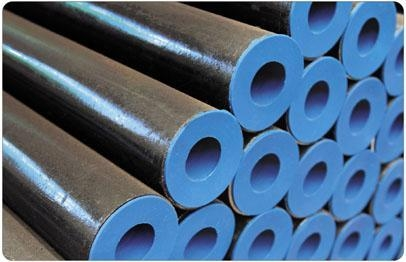Buy Oil Pipe at wholesale prices