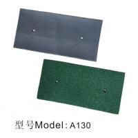 Quality Golf hitting mat A130 for sale