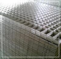 Quality Reinforcing Mesh for sale