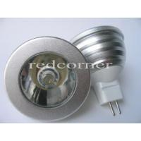 Quality Power LED Bulb for sale