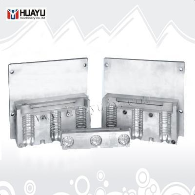 Buy Blowing Mould at wholesale prices