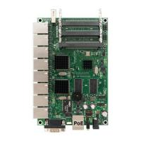 Quality ROUTER BOARD RB-493G for sale