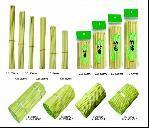 Quality Bamboo Skewer, Food picker for sale