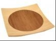 Buy Bamboo Plate at wholesale prices