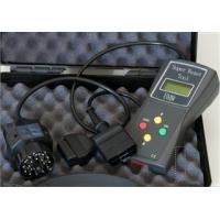 Quality Airbag Reset Kit Super BMW Reset Tool for sale