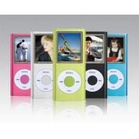 Quality Mp4 Player --M1825 for sale
