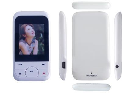 Buy Mp4 Player--M1836 at wholesale prices