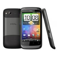 mobile phone(112) Home New HTC Desire S