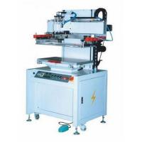 Buy cheap Automatic flat screen printer from wholesalers