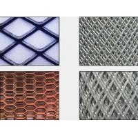 Quality Steel mesh Steel mesh for sale