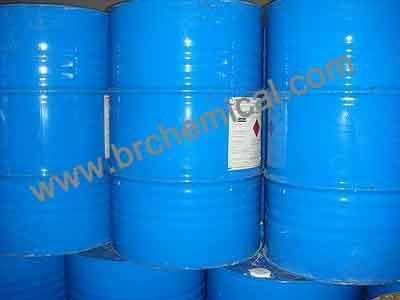 Buy Ethylene glycol at wholesale prices