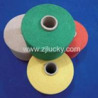 Colored Cotton Yarn - CNL-003
