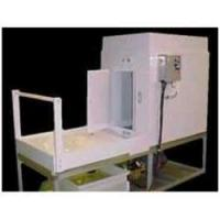 VIEW PRODUCTS RhinoClean Ink Removal System