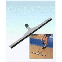 """Quality 14"""" Floor Squeegee - Plastic for sale"""